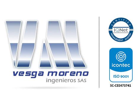 Vesga Moreno